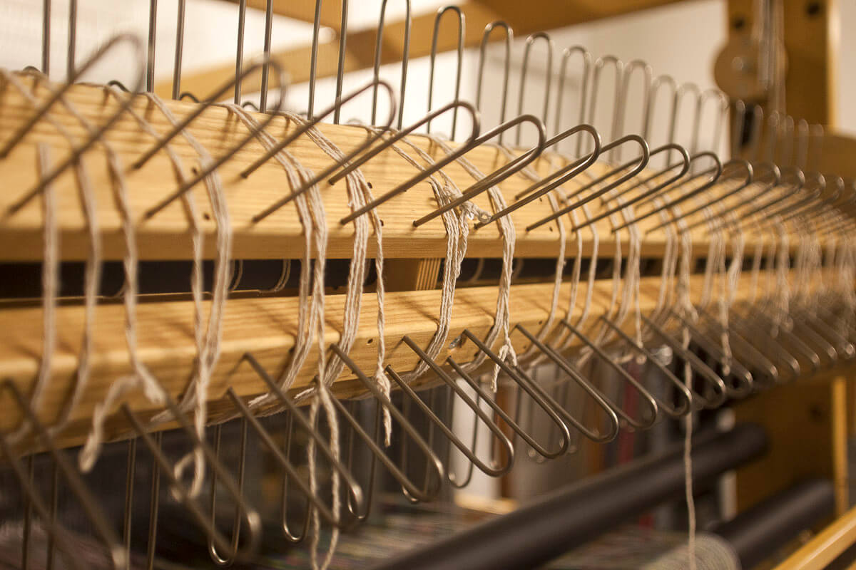 10.15 Bristol textiles - Phil Clarkhill (3)