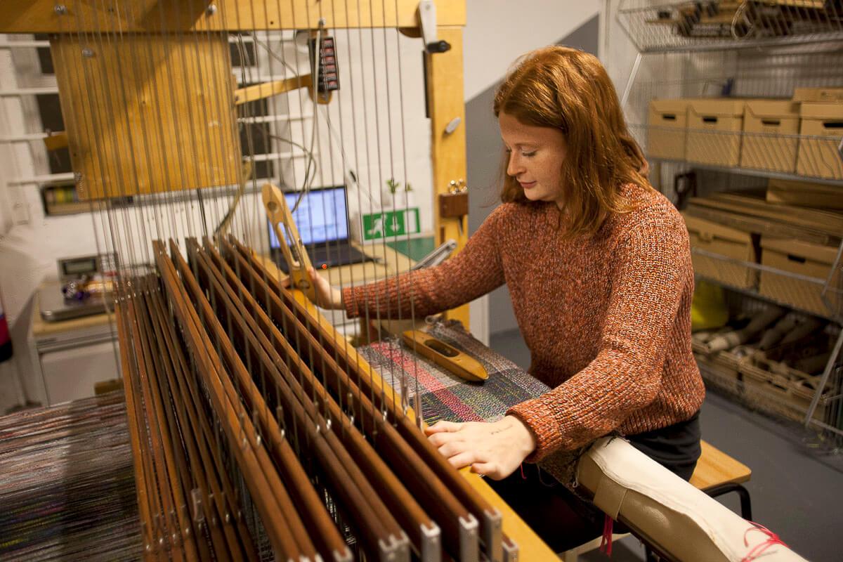 10.15 Bristol textiles - Phil Clarkhill (4)