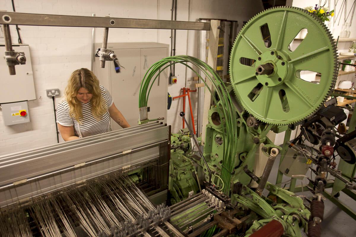 10.15 Bristol textiles - Phil Clarkhill (5)