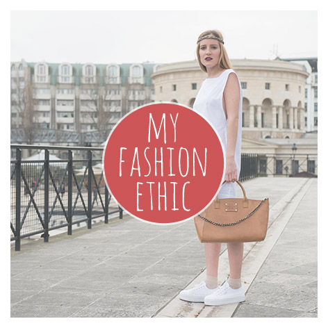 Antiform Stockist My Fashion Ethic