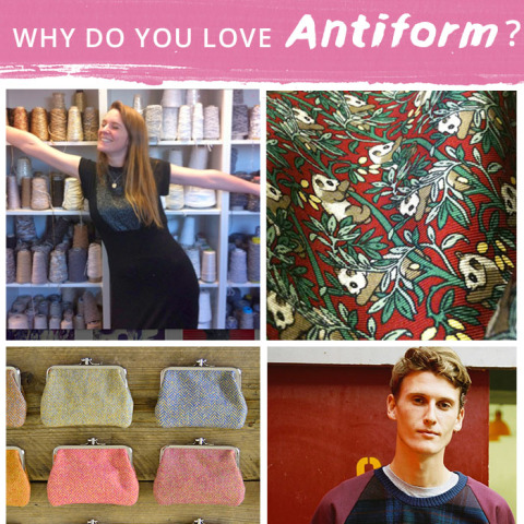 Antiform-CreateConnectSustain-WhyLoveAntiform3