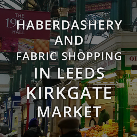 15-04-sewing-haberdashery-leeds-market