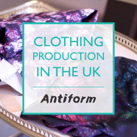 antiform-clothing-production-uk