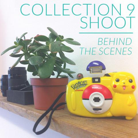 antiform-blog-collection9-shoot