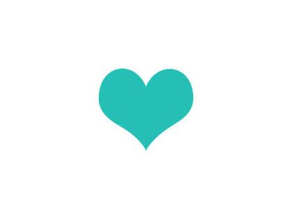 WE LOVE… OTTOWIN FOOTWEAR | MISSONI ART COLOUR | HOPELESSNESS
