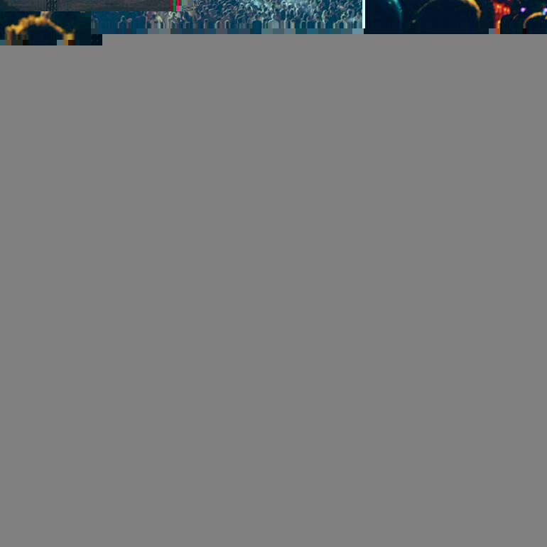 5 of the most niche and unique festivals